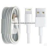 De Kabel van Orighinal USB voor iPhone 6 6s 7 plus 5s 5c