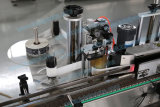 Автоматический Labeler бутылки (LB-100A)