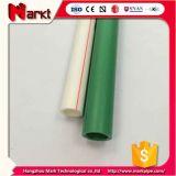 Tube de couleur verte PP-R