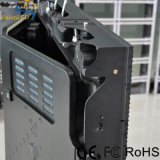 Hohes Brightness Outdoor P8 SMD LED Display für Railway Stations