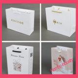 Подгонянная оптовой продажей картонная коробка коробки высокого качества упаковывая