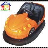 Миниый размер Bumper автомобиля 2017 малый для управлять малышей