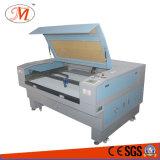 CO2 Laser-Scherblock für das hölzerne Möbel-Aufbereiten (JM-1210H)
