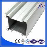 Aluminium Uitgedreven Straal voor Bouw