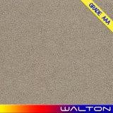 полная плитка пола фарфора отделки Matt тела 600X600 (DN04)