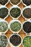 Vecchio tè verde