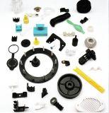 Plastik-Einspritzung-Formen-Teile