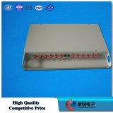Blocco per grafici di distribuzione ottico (ODF)