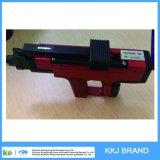 Herramienta de sujeción Polvo-Actuada que introduce semiautomática 2016 nueva Kkj450