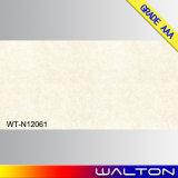 azulejo Polished de la pared del azulejo de suelo de Porcelanato del azulejo 600X1200