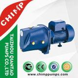 Schimpanse-landwirtschaftliche Bewässerung-Wasserstrahlpumpe 1 Zoll-Anschluss