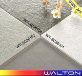 Плитки строительного материала 300X600 керамические для стены (WT-SC36102)