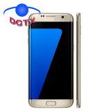 Nuovo telefono 32GB di duo 12MP 4G (FABBRICA del bordo S7 SBLOCCATA)