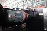 수압기 브레이크 기계 40t/2000mm 의 구부리는 기계