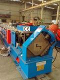 يشبع آليّة [ك] [ز] فولاذ دعامة آلة/لف باردة يشكّل آلة