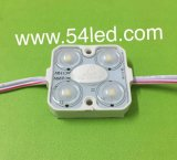220V / 110V LED Módulo Blanco Frío Venta Hotting