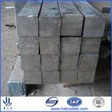 4340 8620 (SNCM8) Sncm220 (SNCM21) квадратная сталь Sncm439 все