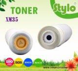 Impresora Consumibles Toner Xm35 Ciatridge