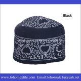 Chapeau turc de Fez pour le chapeau africain occidental de l'homme et de femme