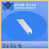 Прокладки запечатывания PVC Translucert ручных резцов вспомогательного оборудования оборудования Xc-B3000