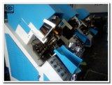 9 Pincers Toe Lasting Machine Shoe Machine