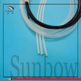 Sunbow Plastic and Fluoropolymer Tubing