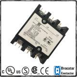 Контактор AC SA-3p-60A-120V для домашнего утверждения применения Ce/UL/CSA