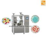Machine à emballer de Njp-3000d pour le remplissage de tablette de capsule