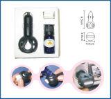 Mini diffusore alimentabile dell'aroma dell'automobile