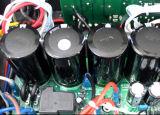 5.1 AudioEndverstärker des haupttheater-2000watt