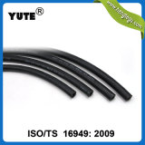 ISO / TS 16949 Yute PRO Proveedor de la manguera de combustible 1/4