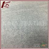 Caliente-Venta de la tela del Crepe del precio bajo de la alta calidad