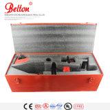 Pinces hydrauliques de batterie pour le matériel de Combi de délivrance de batterie d'outils de Rescuec Combi de désastre