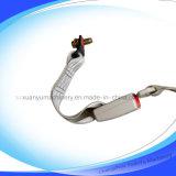 Cinture di sicurezza ritrattabili del Due-Punto (XA-034)