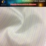 Polyester-Futter, Streifen-Futter, Hülsen-Futter, Klage-Futter (S134.137)