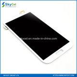 SamsungギャラクシーNote2 N7100 LCDスクリーン修理のための携帯電話LCD