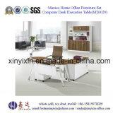 Итальянская таблица офиса стола офиса мебели офисной мебели деревянная (M2602#)