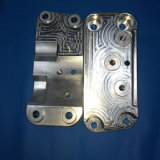 OEM Precision Machining Aluminum Parts