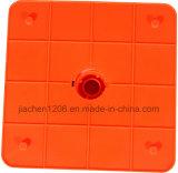Конус движения Jiachen складной с светом СИД