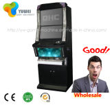 Tableta de pantalla táctil Igs Monkey King Gaming Machines Juego de azar