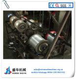 Certificação: Máquina a favor do meio ambiente do engranzamento da tela do indicador ISO14001