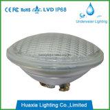Hot CE Venta Aprobado LED piscina Luz subacuática