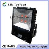 Lo spettro completo del LED coltiva 380-840nm chiaro 200W