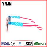 速い配達中国の製造業者の米国旗のサングラス
