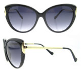 Солнечные очки способа Tr90 самой последней конструкции высокого качества популярные