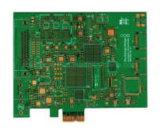 Enige of Dubbele Laag voor de Medische Raad van PCB van de Apparatuur/van het Apparaat/van het Instrument
