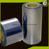 Film médical clair à haute densité de PVC pour l'usage médical