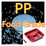 Pp.-Polypropylen-Einspritzung-Grad-Farbe Masterbatch