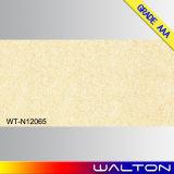 mattonelle Polished della parete delle mattonelle di pavimento di Porcelanato delle mattonelle 600X1200