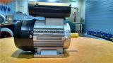 2800pm moteur 240V monophasé de compresseur d'air de l'arbre 19mm